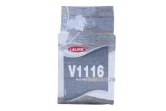 Винные дрожжи Lalvin ICV K1V-1116 500 гр