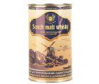Набор для приготовления Односолодового Шотландского виски Scotch single malt whisky