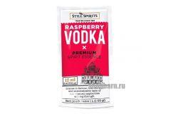 Эссенция Still Spirits Raspberry Vodka 1L Sachet