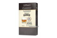Эссенция Still Spirits Classic Tennessee Bourbon Sachet (2x1,125 л)