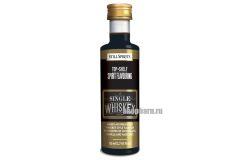 Эссенция Still Spirits Top Shelf Single Whiskey Spirit Flavouring