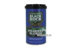 Солодовый экстракт Black Rock Pilsener Blond