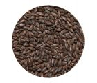 Солод ячменный жженый Chateau Roasted barley EBC 1000-1300 (Castle Malting) 1кг