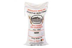 Карамелизированный солод Chateau Special B ЕВС 260-320 (Castle Malting) мешок 25 кг